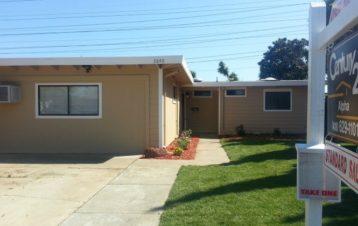 3840, Jamestown Rd Fremont, CA 94538