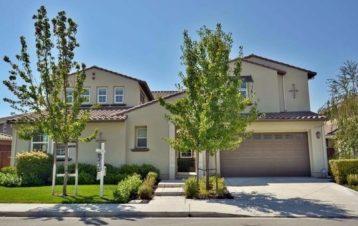 5559 Thayer Ln, San Ramon, CA 94582
