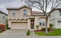 131 Jasmine Ct Union City, CA 94587