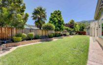 7272 Moss Tree Way Pleasanton, CA 94566