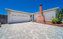 39423 Blue Fin Way Fremont, CA 94538